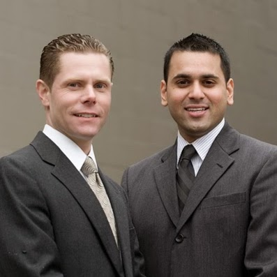 SQ Attorneys Greg & Saad